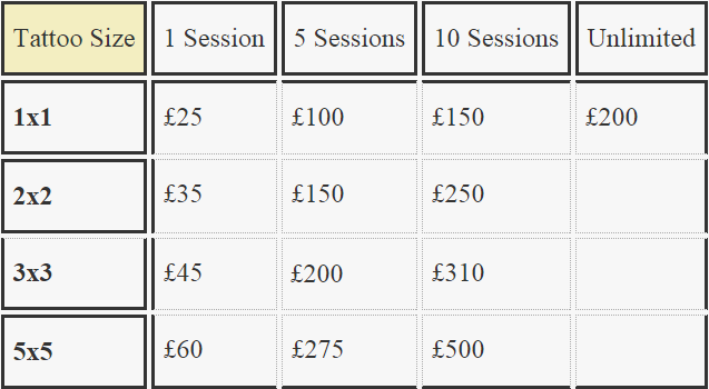 derby-tatto-removal-prices-final